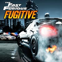 Fast&Furious-Fugitive