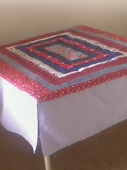 tableclothe