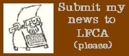 Submit My News
