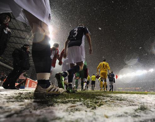 Stoke-City-v-Fulham---Pre-010.jpg