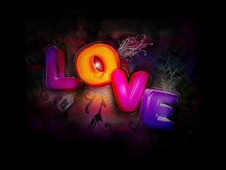 love -msn names