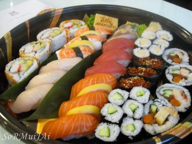 Sushi Cafe Happy Hour Denton