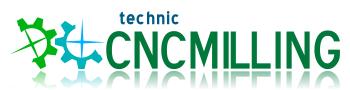 CNC milling CNC Machines