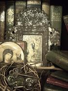 Nest (Raven's Revenge)