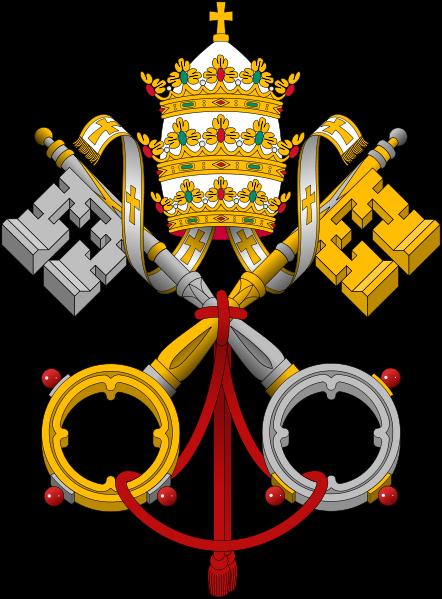 http://3.bp.blogspot.com/_2SiHwi7yXvA/TH3omh_RlzI/AAAAAAAAAj4/jVebgmYRJz0/s1600/Vatican+keys.png