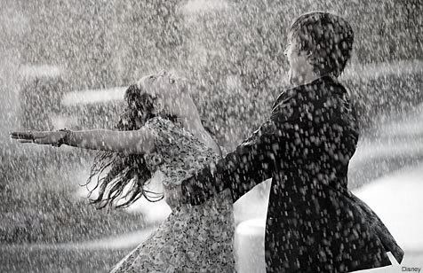 dancing-in-the-rain.