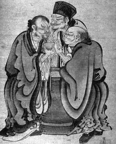 the teachings of lao tzu pdf