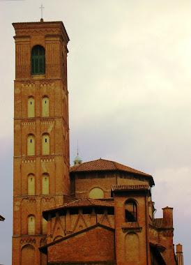 Bologna 2012