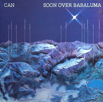 O que andam a ouvir????? - Página 3 Can_Soon+Over+Babaluma*