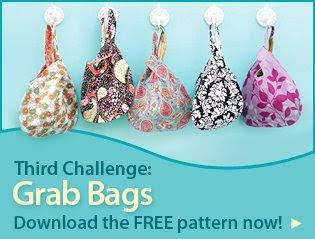 Indygo Junction Bag Patterns - Wholesale Purse Patterns