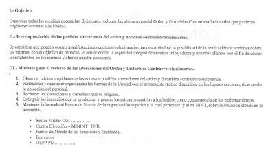 EL ARCHIVO DEL CHIVA  - Página 7 Circula02