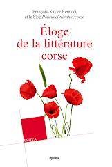 Le livre du blog...