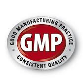 GMP(คลิกที่ภาพ)
