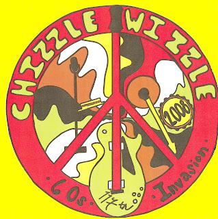 Chizzle Wizzle