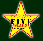 Five Logo