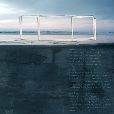 Heather Taylor, Ocean Of Light
