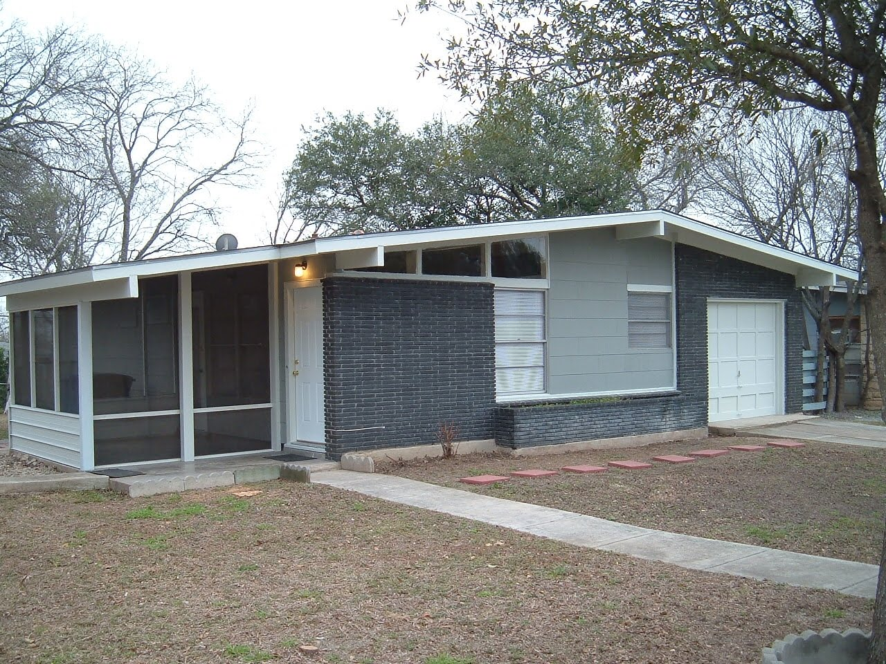 1 bedroom house for rent houston