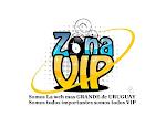 Zona Vip -