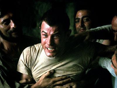 La película de la semana 5: EL EXPRESO DE MEDIANOCHE Midnight-Express-jail_l