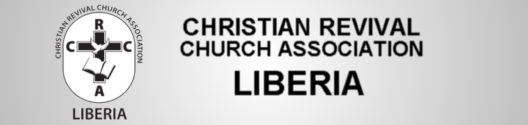 Christian Revival Church Association of Liberia