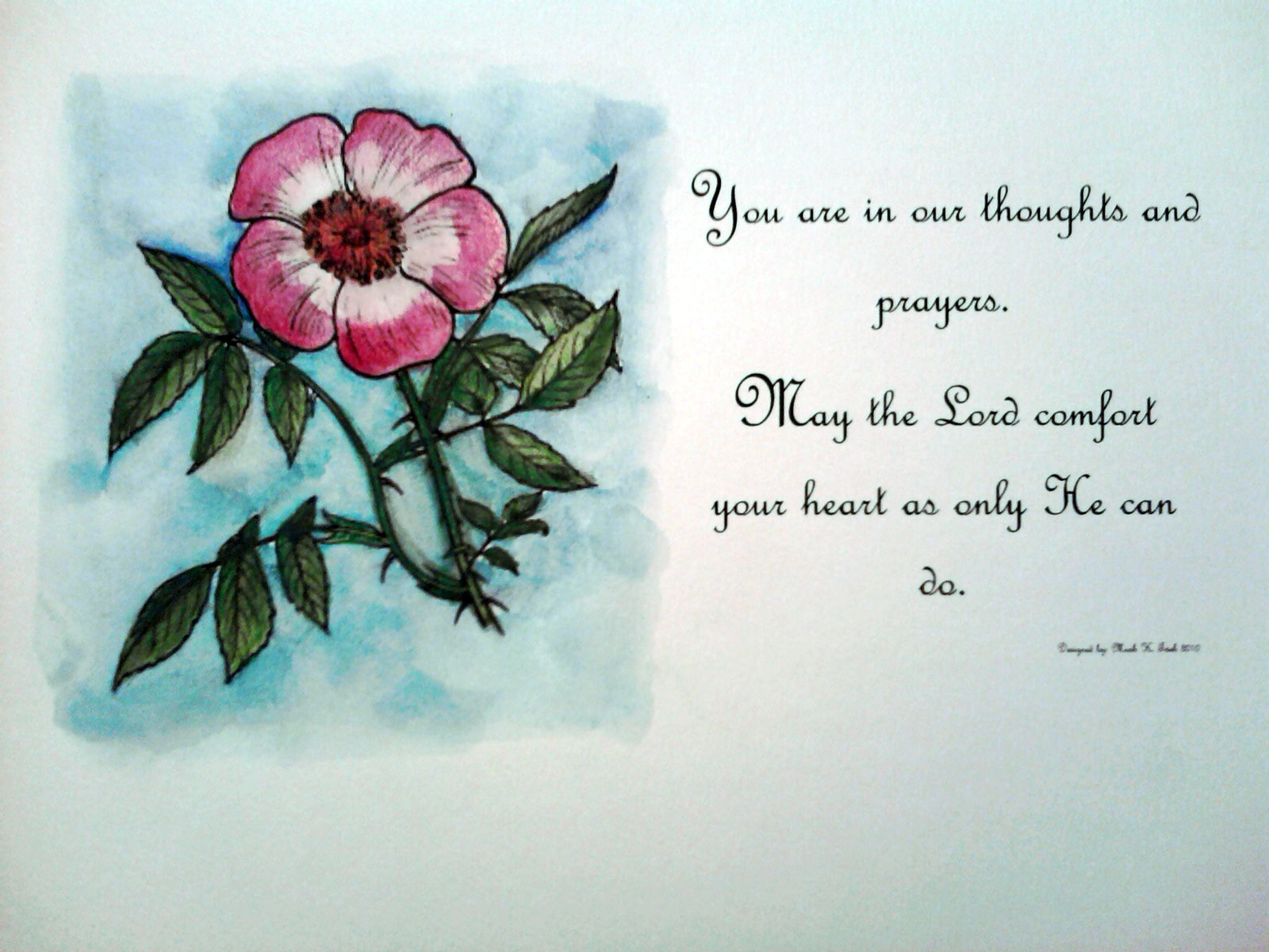 download this Displaying Images For Sympathy Flowers Clipart picture