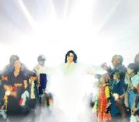 October 25, 2010 Prayer Dream+April28_2010+MJ+Light+small