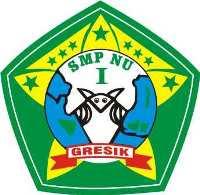 SMP NU 1 GRESIK