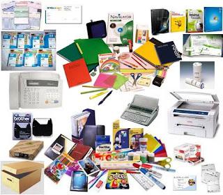 Antonimpresionesypapeleria anton impresiones y papeleria - Papeleria de oficina ...
