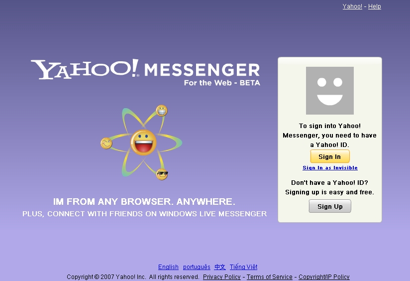 Csro_Iran yahoo messenger's address?