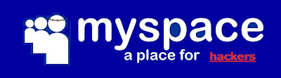 hack myspace account password