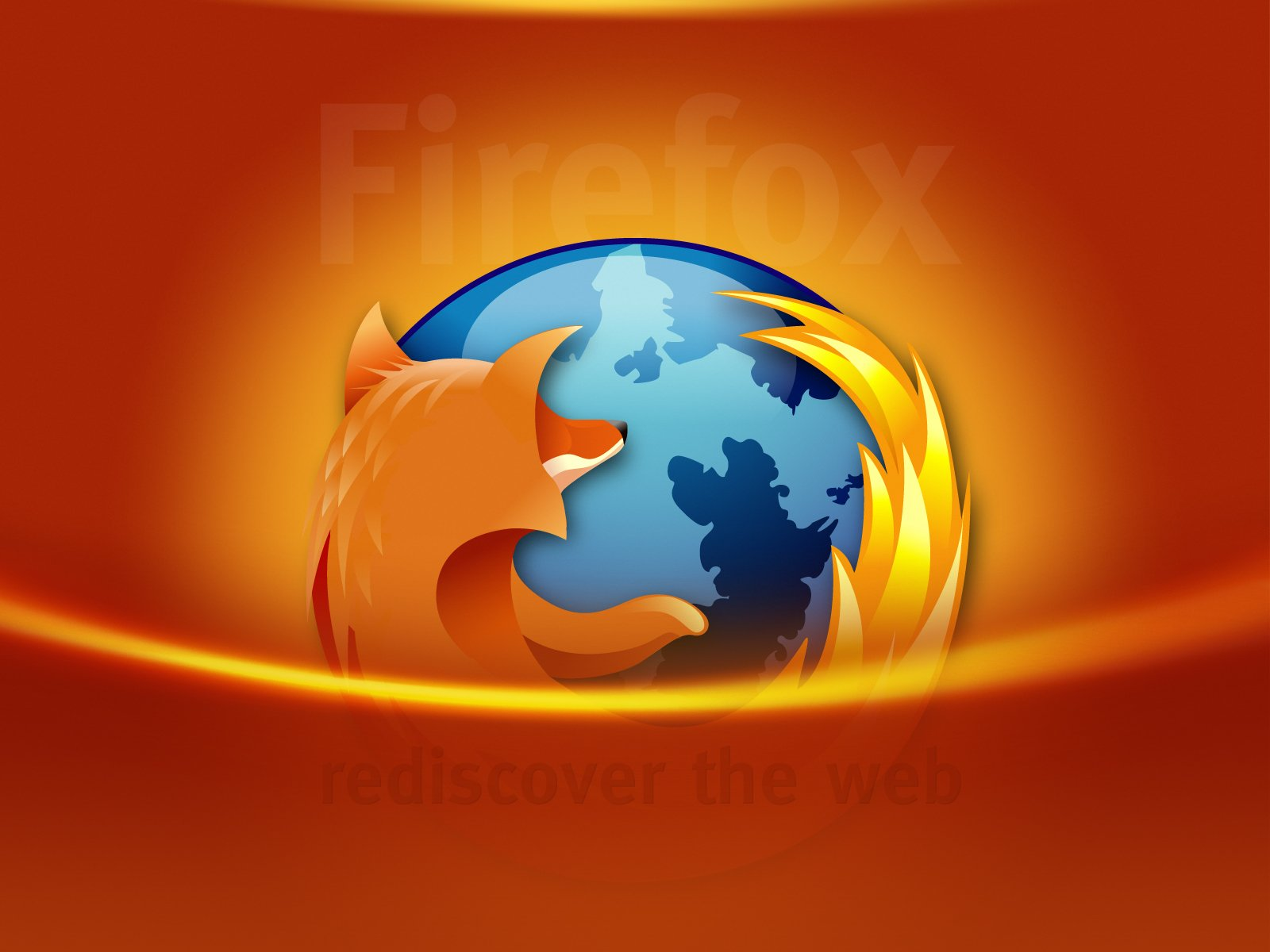 http://3.bp.blogspot.com/_2U3U6AwE-ZQ/TIOnM_xK0oI/AAAAAAAAAWk/Dv9hK9T68zg/s1600/Firefox-wallpaper-001%28www.TheWallpapers.org%29.jpg