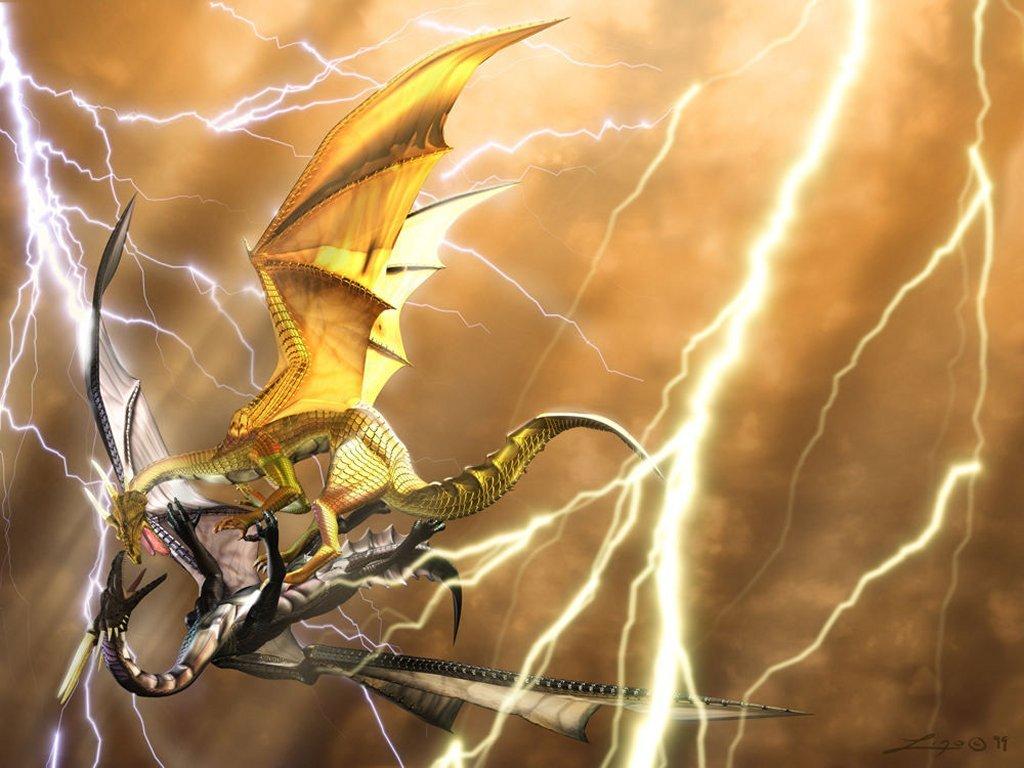 http://3.bp.blogspot.com/_2U3U6AwE-ZQ/TOf0VhsjThI/AAAAAAAAAc4/MSIggn1A1VY/s1600/battle_dragon.jpg