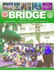 BRIDGE VOL 1