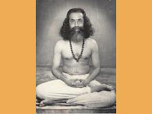 Swami Hariharananda Giri