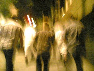 blurry-people.jpg