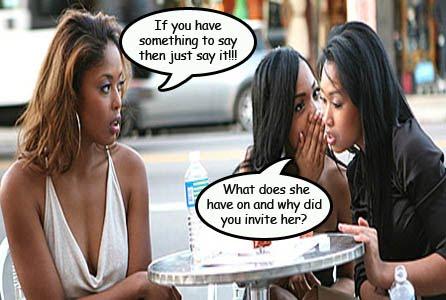 http://3.bp.blogspot.com/_2U61vveD63k/TUk_GFyYFeI/AAAAAAAAAG8/rs13HNshlrg/s1600/gossip.jpg