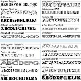 1500 fonts Skow379orighf0