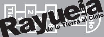 RAYUELANET
