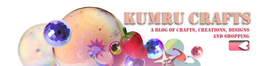 kumrucrafts