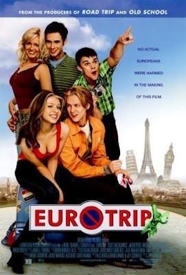 >Assistir Filme EuroTrip – Passaporte Para a Confusão Online Dublado Megavideo