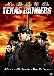 Texas Rangers Acima da Lei   Dublado   Ver Filme Online
