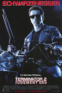 O Exterminador do Futuro 2 – Dublado – Ver Filme Online