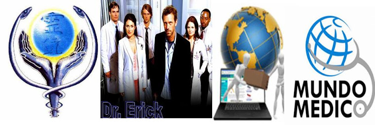 Mundo Medicina