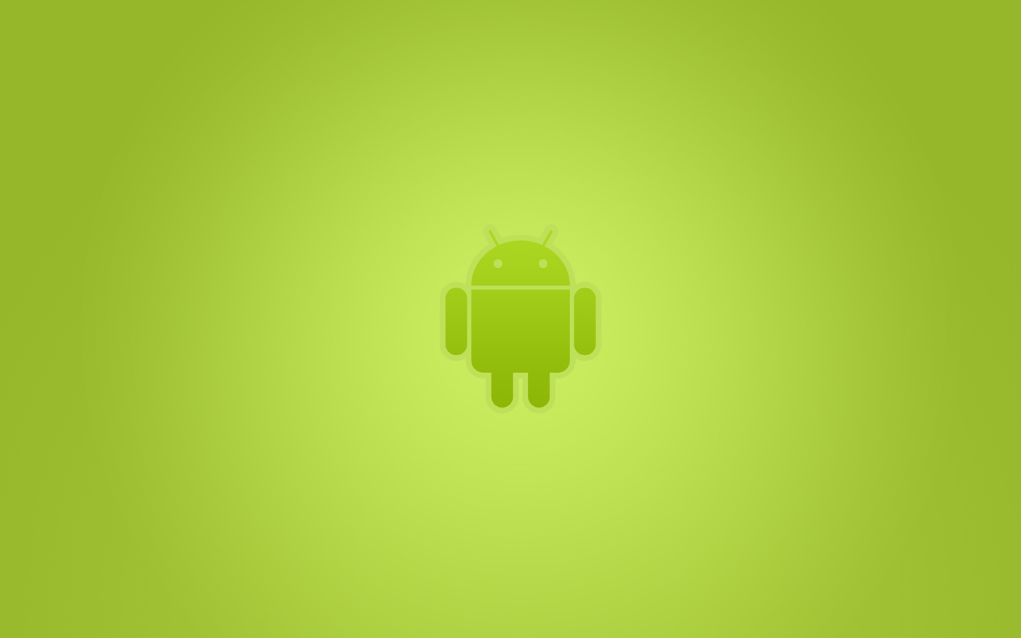 wallpapers box google android os high definition computer