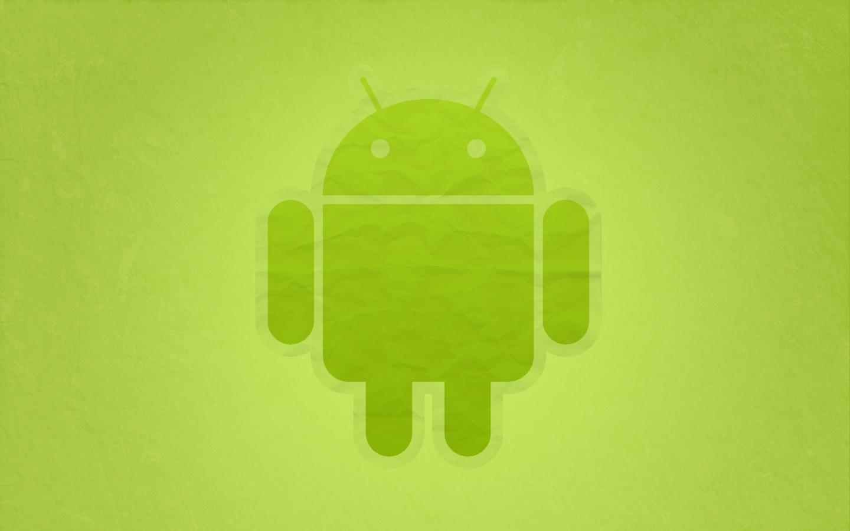 http://3.bp.blogspot.com/_2UbsSBz9ckE/S05F5OwK_HI/AAAAAAAAAtw/8xRW7LPlCxY/s1600/Android%2B2%2Bhd%2Bwallpaper.jpg