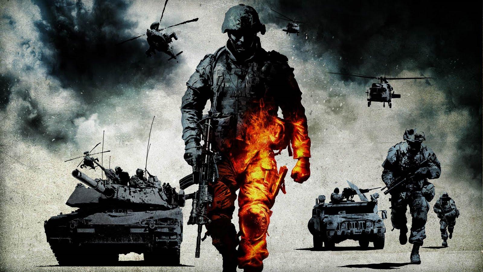 http://3.bp.blogspot.com/_2UbsSBz9ckE/S2C8vsAWUgI/AAAAAAAAAu4/jKQp0R6QMaU/s1600/Battlefield+Bad+Company+2+HD+wallpaper2.jpg