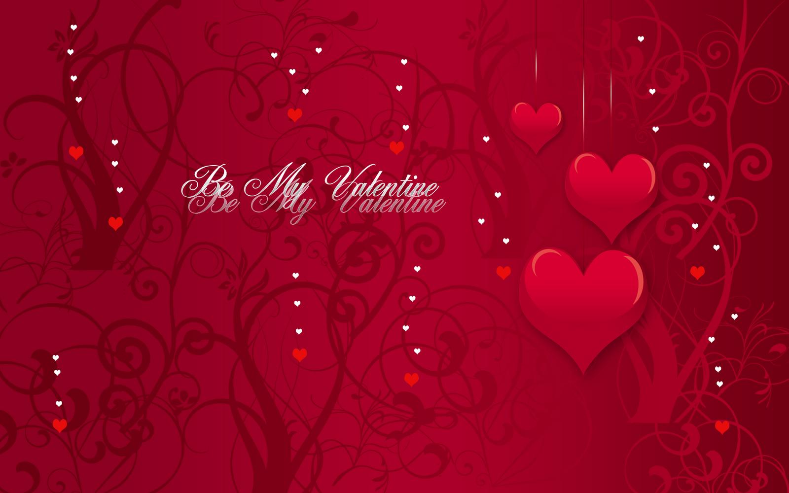http://3.bp.blogspot.com/_2UbsSBz9ckE/S2Sp6qJSzdI/AAAAAAAAAvI/KlaYET0BtYE/s1600/Be_My_Valentine_hd%2Bwallpaper.png