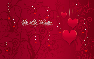 Be_My_Valentine_hd+wallpaper.png (1600×1000)