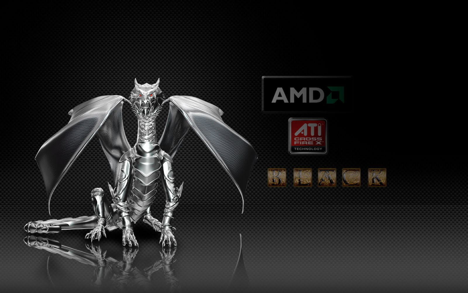 http://3.bp.blogspot.com/_2UbsSBz9ckE/S2ntdQV2RoI/AAAAAAAAAv4/LRepN_5AK7o/s1600/AMD_dragon_2_series_fusion_hd_wallpaper.jpg
