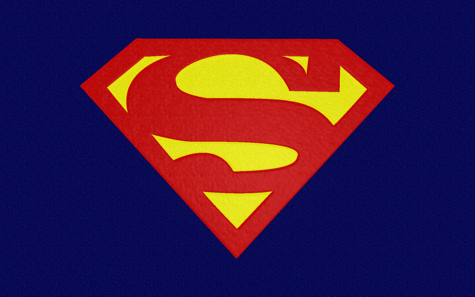 Superman_Leather Hd Wallpaper